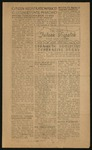 The Daily Tulean Dispatch, March 2, 1943