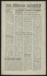 The Tulean Dispatch, October 14, 1943 by unknown