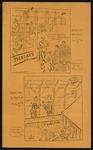 The Tulean Dispatch, November 5, 1943