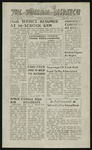 The Tulean Dispatch, November 9, 1943 by unknown