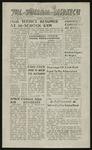 The Tulean Dispatch, November 9, 1943