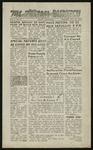 The Tulean Dispatch, November 11, 1943