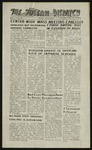 The Tulean Dispatch, November 13, 1943 by unknown