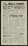 The Tulean Dispatch, November 13, 1943